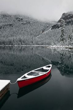 I want to go on a canoe/kayak camping trip