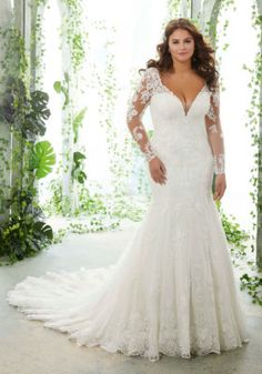 c19aeb1b32 Paola Wedding Dress | Style 3251 | Morilee Available at Ella Park Bridal |  Newburgh,
