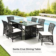 Generous U-best Plastic Simply Design Stackable Dining Side Chairs,garden Furniture Factory Price Snack/vendor/ Restaurant Chair Plastic Furniture
