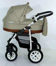 Детская коляска 2 в 1 VERDI Laser 12  Цена: 205 USD  Артикул: tw6358   Подробнее о товаре на нашем сайте: https://prokids.pro/catalog/kolyaski/kolyaski_2_v_1/detskaya_kolyaska_2_v_1_verdi_laser_12/