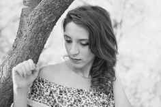 mysterious girl by Delia Craciun on 500px