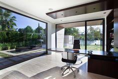 20 besten stilvolle moderne haus mit schwarzem glas und marmor fassade bilder auf pinterest. Black Bedroom Furniture Sets. Home Design Ideas