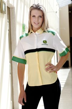 Corporate Uniforms, Corporate Outfits, Workwear, Casual Wear, Rain Jacket, Shirt Designs, Windbreaker, Women Wear, Blouse