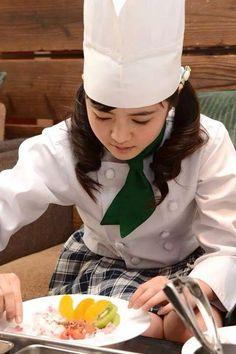 菊地最愛 MOAMETAL Moa Kikuchi #BABYMETAL