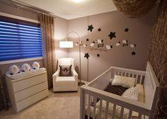 besonderes babyzimmer aus italien kinderm bel mit kronen und teddyb ren diese kollektion m chte. Black Bedroom Furniture Sets. Home Design Ideas