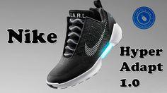 Besten Bilder 1 Von Hyperadapt In 2018Jordans Nike 0 58 Die nOPkw80
