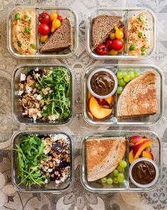 Kitchen Magic, Food Design, Bento, Lunch Box, Food And Drink, Meals, Fitness, Breakfast, Ethnic Recipes