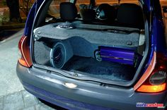 _DSC0176 Corsa Wind, Clio Sport, Sound Room, Car Audio Installation, Mazda Cars, Car Sounds, Audi A1, Diy Car, Love Car