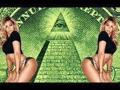 Copy of VIDEO BLOCKED WORLDWIDE + NWO Plans To Kill Billions of People + ILLUMINATI 2016 Compilation - YouTube