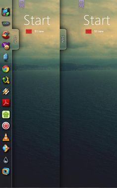 window 7 weather gadget not working