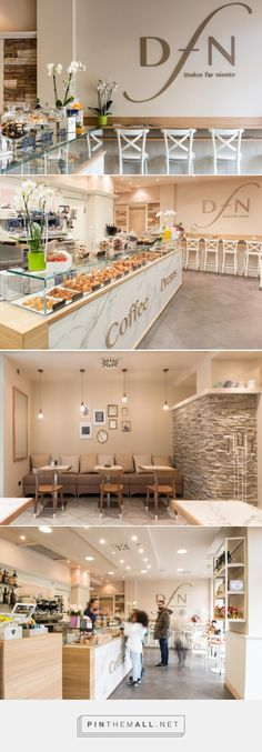 Dolce far niente - Varese (VA) Designed and realized by AFA Arredamenti. Check out more projects on our website www.afa.it