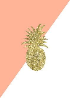 Gold Glitter Pineapple Print,Rose Pink White, Gemetric Print,Instant Digital Download,Tropical print, Gold Pineapple Wall Art, Summer Print. 4 Sizes Included: A3, A4, 10x8, 7x5.  A tropical Inspired Home Decor Print to Liven up any work space or room. Great for adding a summer vibe to any room. These Images are delivered as Printable Instant Download Files for you to Print at home, at a local print shop or through an online printer. They are designed with Home Décor in mind. The Gold Glitter…