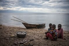 Lake Tanganyika is changing, and the fate of millions lie in the balance (CNN) https://apple.news/AR6eZIaLiQwq_Wj4OLvOlHw?utm_content=bufferf1253&utm_medium=social&utm_source=pinterest.com&utm_campaign=buffer