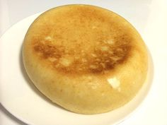 【レシピ】陣内智則も絶賛!材料を混ぜて炊飯器のスイッチを押すだけの「豆腐チーズケーキ」が美味しい!ヘルシー!