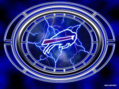 Buffalo Bills Banner