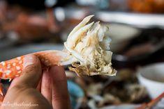 Thai Seafood Sauce Recipe: The Ultimate Seafood Feast? Thai Sauce, Fish Sauce, Garlic Dipping Sauces, Seafood Party, Mango Sauce, Seafood Market, Fresh Seafood, Side Recipes, Seafood Recipes