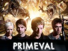 """Tiene su punto, los de la BBC haciendo una serie sobre dinosaurios... supongo que para aprovechar los """"esqueletos"""" de sus documentales :D"""