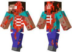 Best Minecraft Skins Images On Pinterest Minecraft Skins Cool - Skin de youtuber para minecraft