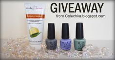 http://coluchka.blogspot.ru/2013/10/giveaway-from-usa-2410-71113.html#more