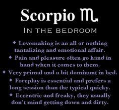 *Scorpiology-All About Scorpio* >> http://amykinz97.tumblr.com/ >> www.troubleddthoughts.tumblr.com/ >> https://instagram.com/amykinz97/ >> http://super-duper-cutie.tumblr.com/