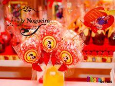 alynogueira.com.br » Festa Branca de Neve