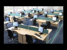 Call Center Seats On rent in Noida Sector 37, 15, 04,16