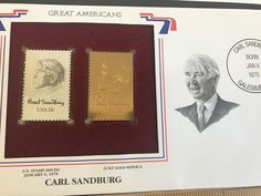 Peace Dove, Scroll Design, Vintage Stamps, Vintage Christmas Cards, Overlays, Sewing Patterns, Conditioner, Mint, Carl Sandburg