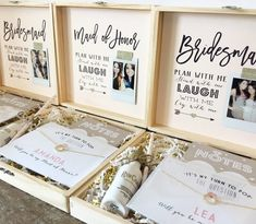 341 best will you be my bridesmaid creative ways to ask bridesmaids
