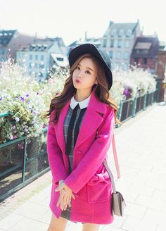 Картинка с тегом «ulzzang girl, kim shin yeong, and korean»