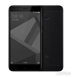 Xiaomi Redmi 4X Pro, CDMA+GSM, 3-32Gb, Новый (В НАЛИЧИИ), Одеса - дошка оголошень OBYAVA.ua