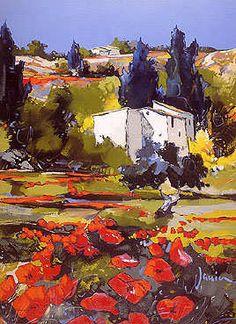 Google Image Result for http://www.art-provence.com/media/photo-livre/-janin/3e-page/paysage-coq.jpg