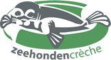 Zeehonden Creche