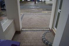 Driveways, Tile Floor, Flooring, Texture, Sidewalks, Surface Finish, Tile Flooring, Wood Flooring, Floor