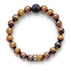 Bracelet – A1408 – Hommes – THOMAS SABO