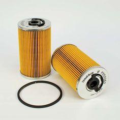 Donaldson Fuel Filter Cartridge- P550060