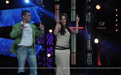 Salman Khan: BIGG BOSS Season 6 to be a family show - bollywood