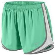 Nike Tempo Shorts - Women's - Running - My most favorite running shorts Nike Shoes Cheap, Nike Free Shoes, Nike Shoes Outlet, Running Shoes Nike, Running Shorts, Cheap Nike, Running Clothing, Sport Clothing, Fitness Clothing
