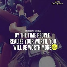 Yeah, and they will be gone from your life by the time that happens which is usually the case. Great Quotes, Me Quotes, Motivational Quotes, Inspirational Quotes, Star Quotes, Girly Quotes, Positive Thoughts, Positive Vibes, Work Motivation