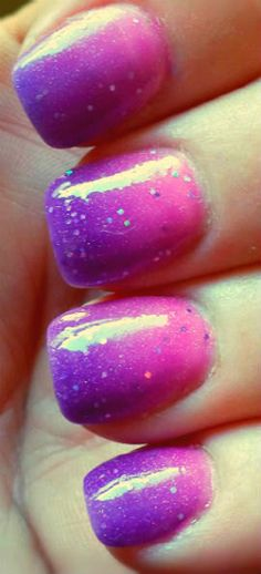 Hey, I found this really awesome Etsy listing at https://www.etsy.com/listing/158695844/color-changing-thermal-nail-polish-echo