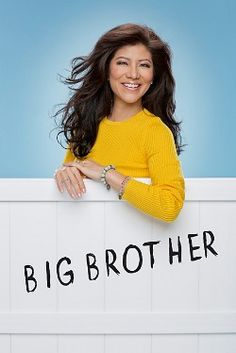 Big Brother 15 updates, spoilers and teasers