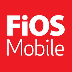 #Ultimate Guide to Verizon FiOS Mobile App