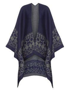Sumatra scarf | Weekend Max Mara | MATCHESFASHION.COM US