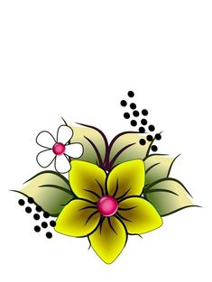 Textiles, Fruit, Yellow, Cross Stitch, Flower, Wall, Drawings, Gel Toe Nails, Roses