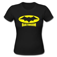 Buying this for my little one's batman party for myself :)