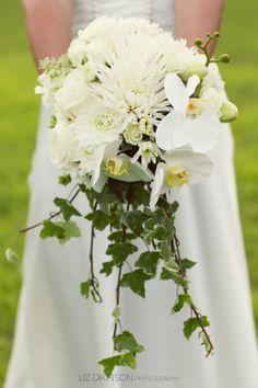 Gatsby Wedding Inspiration | Miami Photographer | Liz Dikinson Photography