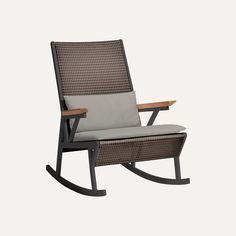 Kettal Vieques Is A Collection Of Modern Outdoor Furniture Designed By  Patricia Urquiola.
