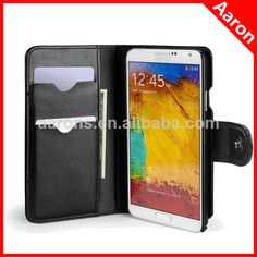 Flip Case Cover For Samsung Galaxy Note3 Neo  1.Fast delivery  2.Exquisite retail package  3.For Galaxy s3 mobile phone case