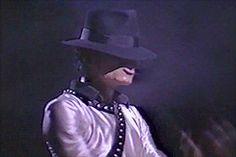 michael jackson roi pop