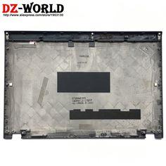 Chunghwa Telecom Laptop Replacement Screens #ebay #Computers