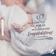 Congratulations On Becoming A Mother Quotes - Joys Of Motherhood Baby Girl Wishes New Baby Wishes Newborn Congratulations On Becoming A Parent Quotes Pictures Congratulations For Baby Boy Newborn . Becoming A Mother Quote, New Mother Quotes, Newborn Baby Quotes, Baby Girl Quotes, Boy Newborn, Pregnancy Advice, New Baby Girl Wishes, Baby Girl Congratulations Message, Frases
